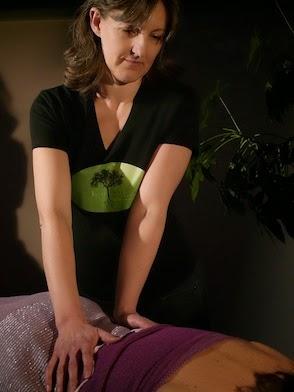 Gr gory capra nathalie paris masseuse capra for Salon naturiste