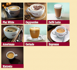 starbucks vs mccafe marketing audit Market audit: starbucks - assignment example  today starbucks sells hot and  cold beverages, complementary food items, coffee-related  a few are dunkin  donuts, diedrich also known as gloria jean, and caffe nero.