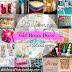 25 Teenage Girl Room Decor Ideas