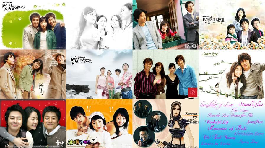 all korean drama tagalog full version