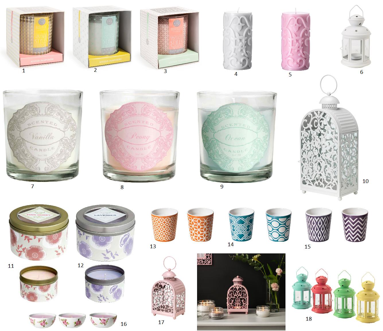 yankee candle maison du monde gallery of mug avec. Black Bedroom Furniture Sets. Home Design Ideas