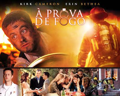 http://espalhegeral.blogspot.com.br/2013/10/5-filmes-que-todo-concurseiro-deveria.html