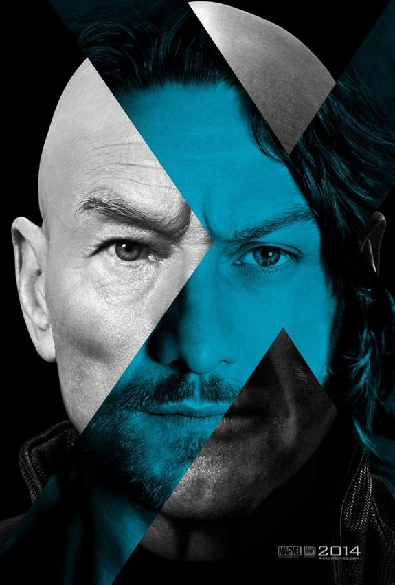 57 X Men Days Of Future Past HD Wallpapers Backgrounds - x men days of future past poster wallpapers