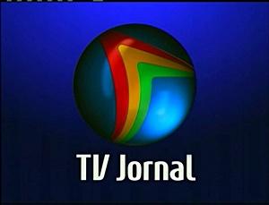 JB EM PARCERIA COM A TV JORNAL CARUARU