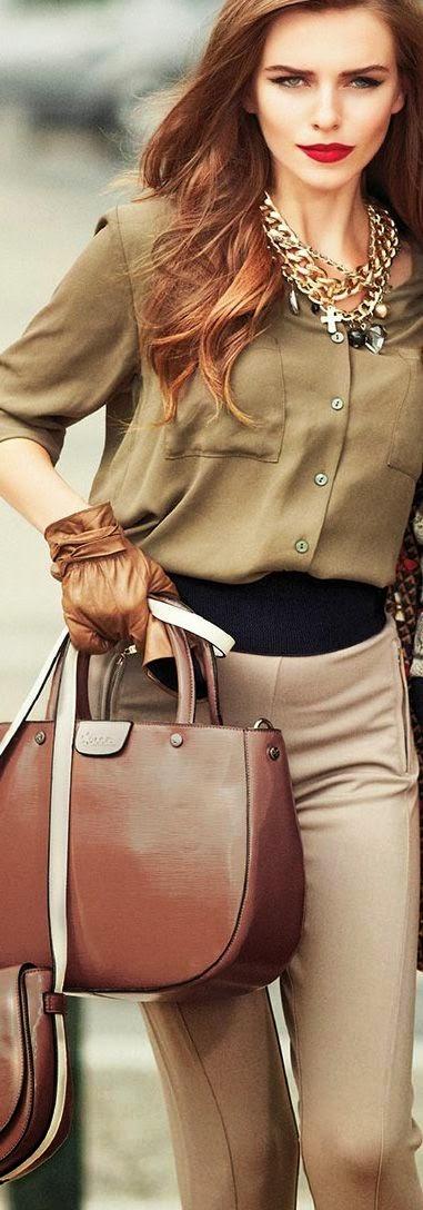 Yeni Sezon Bayan Çanta Modelleri