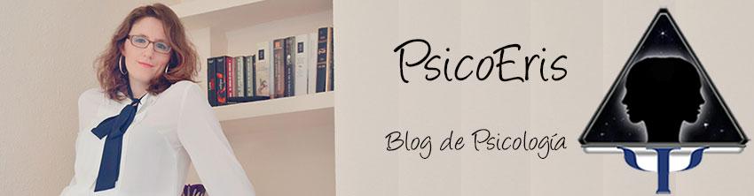 HABLEMOS DE PSICOLOGÍA
