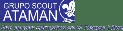Grupo Scout ATAMAN