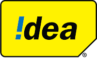 idea gprs plans,idea latest gprs plans,idea new 2g plans in kerala