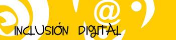 Inclusión Digital Espiral