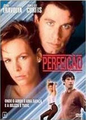 Perfeição – Dublado (1985)