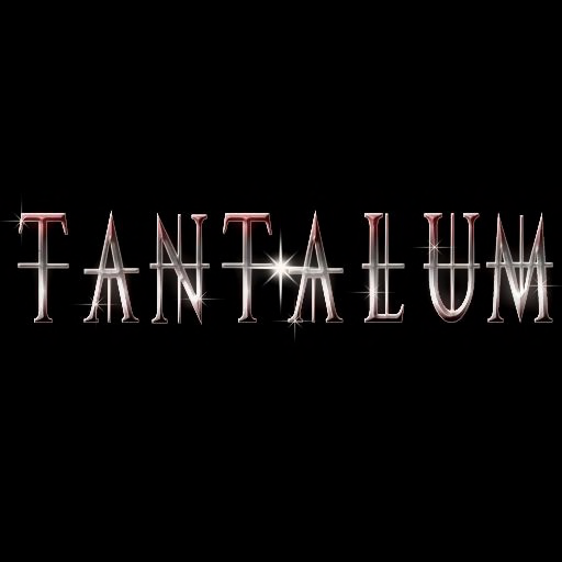 Tantalum