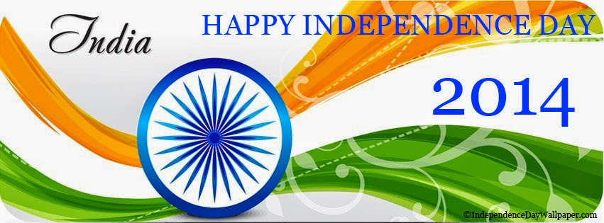Happy Independence Day Images For Facebook