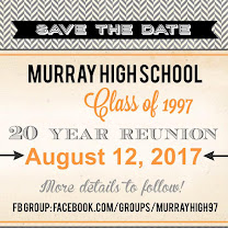 MHS 20 Year Reunion