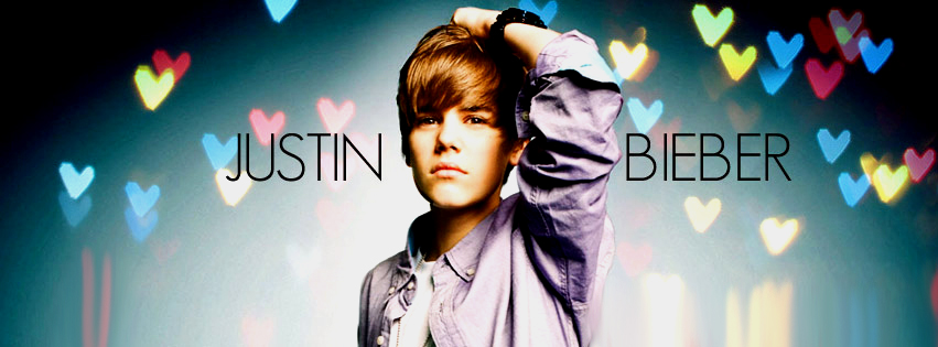 Bieber, blanco, facebook, justin bieber, portada, white