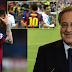 برشلونة قد يفقد لقب الدوري الأسباني بسبب التلاعب , بالفيديو