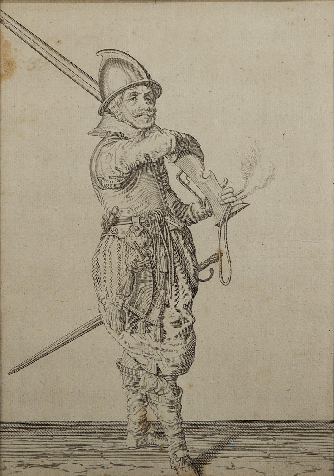allemand Titres de propriété cathéchisme WARHAMMER Age of SigmarSoul Wars