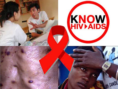 Mitos dan Fakta Seputar HIV/AIDS   UKM KSR PMI ITS SURABAYA