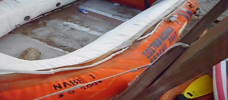 """ΠΡΕΒΕΖΑ:Απο απογοητευτική έως ..τραγική η κατάσταση στις βραβευμένες με """"Γαλάζια Σημαία"""" παραλίες του Δήμου"""