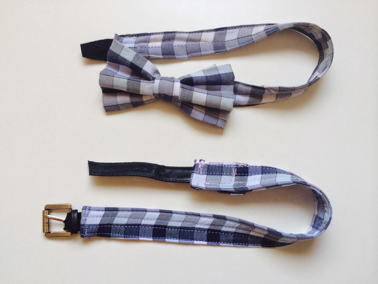 Como hacer collares para perros caseros for Collares para perros