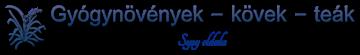 Az oldal bannere