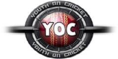Youth on Cricket