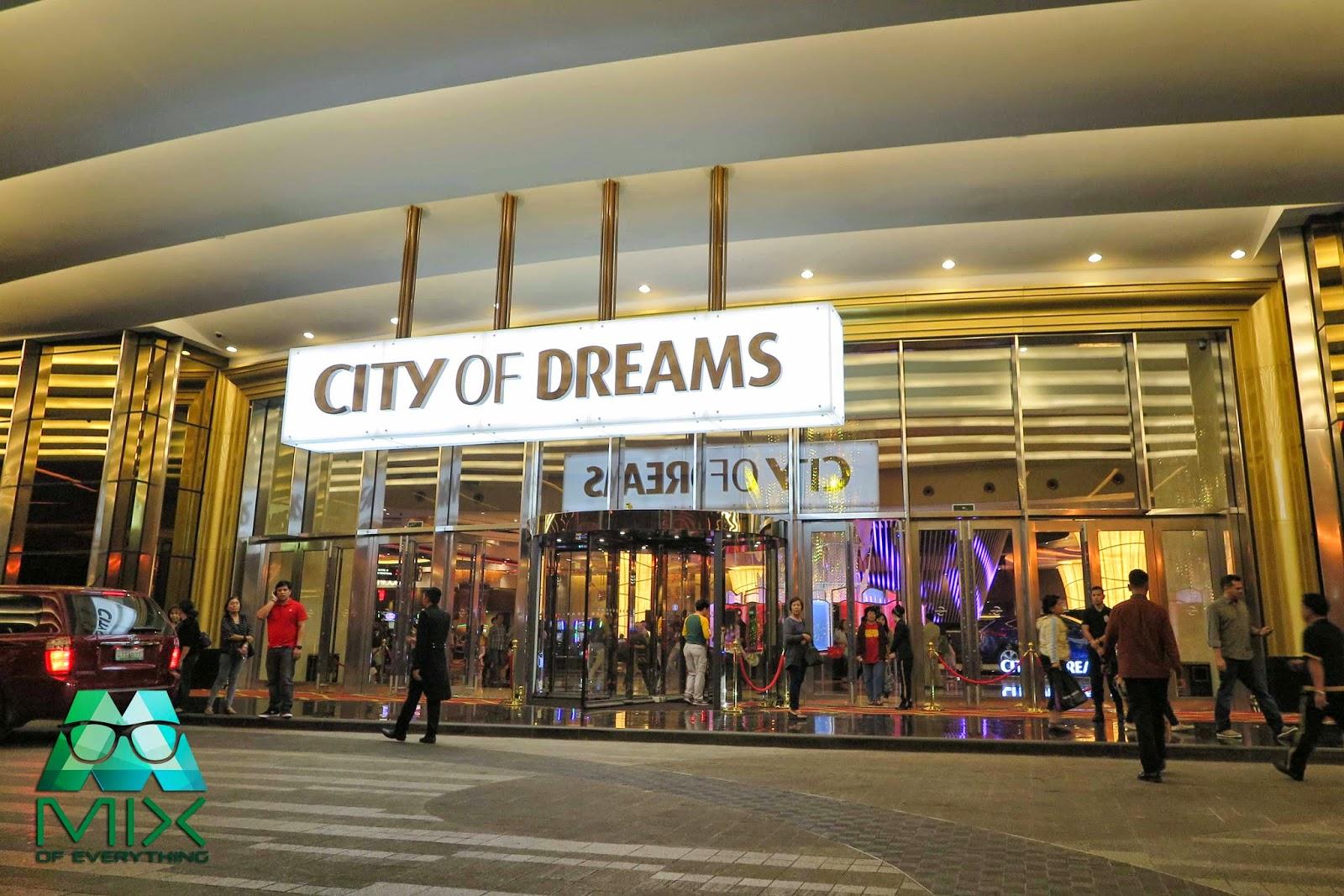 city of dreams manila Philippines - manila-city of dreams manila aug 16, 2018 apply   save jobsave  job sous chef, pastry philippines - manila-city of dreams manila aug 3.