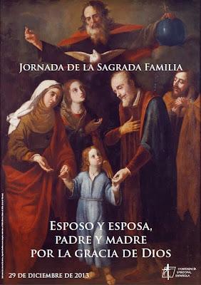 http://www.conferenciaepiscopal.es/index.php/jornada-sagrada-familia.html