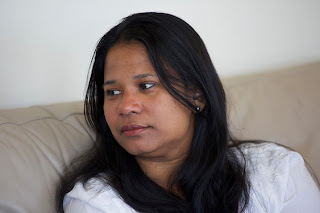Romi Sinha