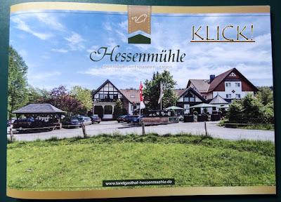 http://www.landgasthof-hessenmuehle.de/fileadmin/Mediendatenbank/Dokumente/E_Hessenmuehle_Broschuere_1114.pdf