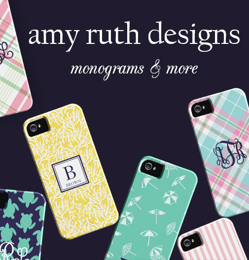 Amy Ruth Designs