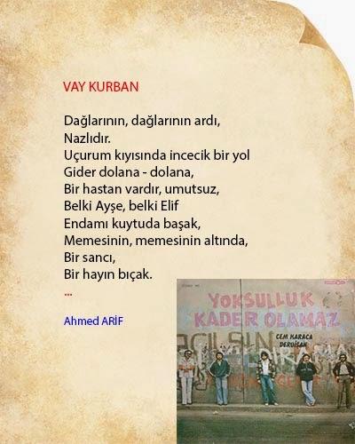 Vay Kurban
