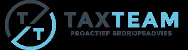 TaxTeam Blog