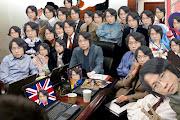 イチロー、ダルビッシュ以上、世界で話題の日本一のアニメ監督ヤマカン