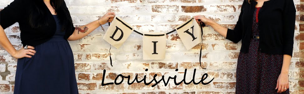 D.I.Y. Louisville