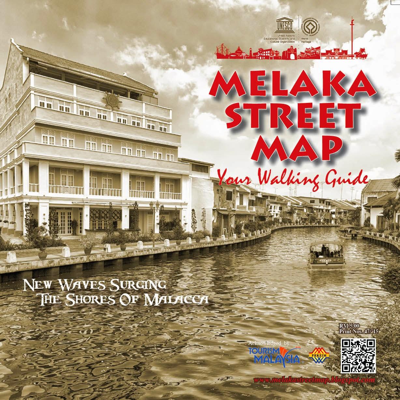 Rc hotel melaka blogspot