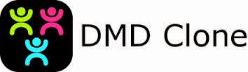 download dmd clone apk