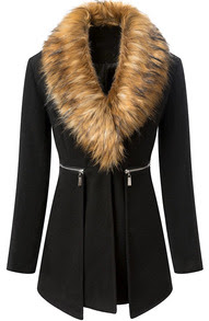 www.shein.com/Black-Fur-Collar-Long-Sleeve-Zipper-Woolen-Coat-p-182637-cat-1735.html?aff_id=2687