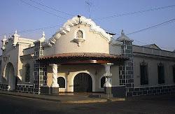 Casino Santaneco