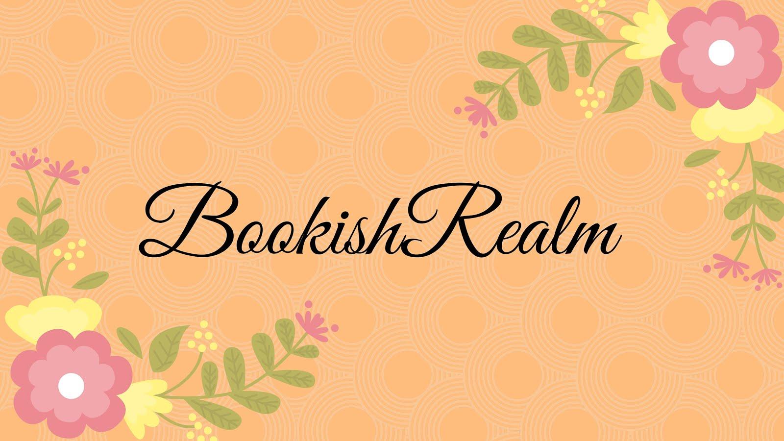 BookishRealm