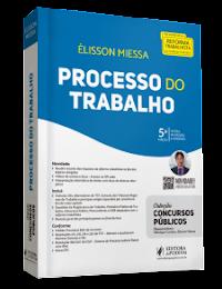 Livro Processo