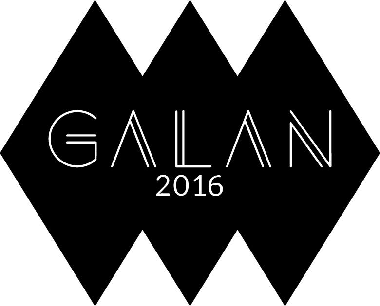 GALAN2016