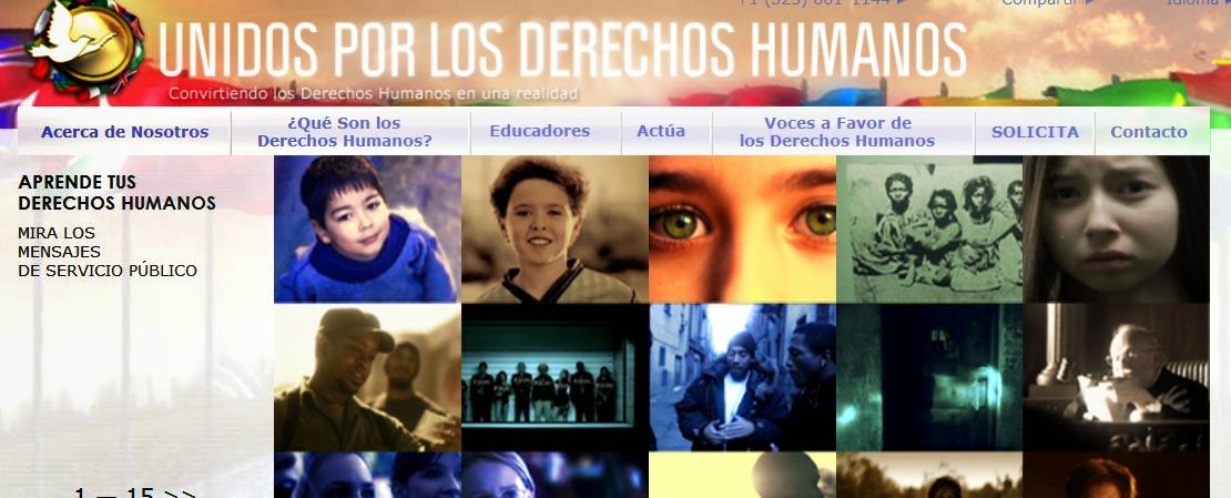 http://www.humanrights.com/es/what-are-human-rights/universal-declaration-of-human-rights/articles-01-10.html