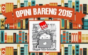 opini bareng BBI 2015
