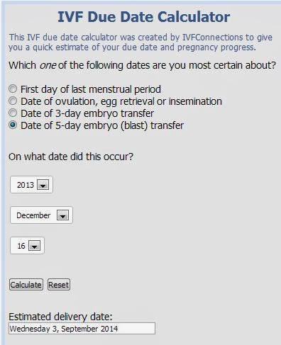 calculate due date escort.no