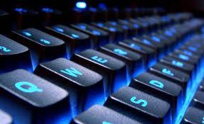 Προσοχή στις ηλεκτρονικές απάτες...