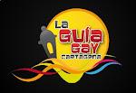 La Guía Gay Cartagena... Tu guía