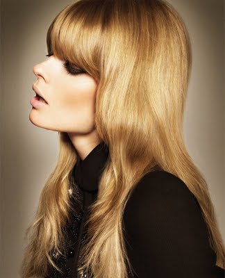 2011 Hairstyles For Women - Hair Trends6