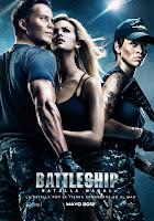 Battleship (2012) online y gratis