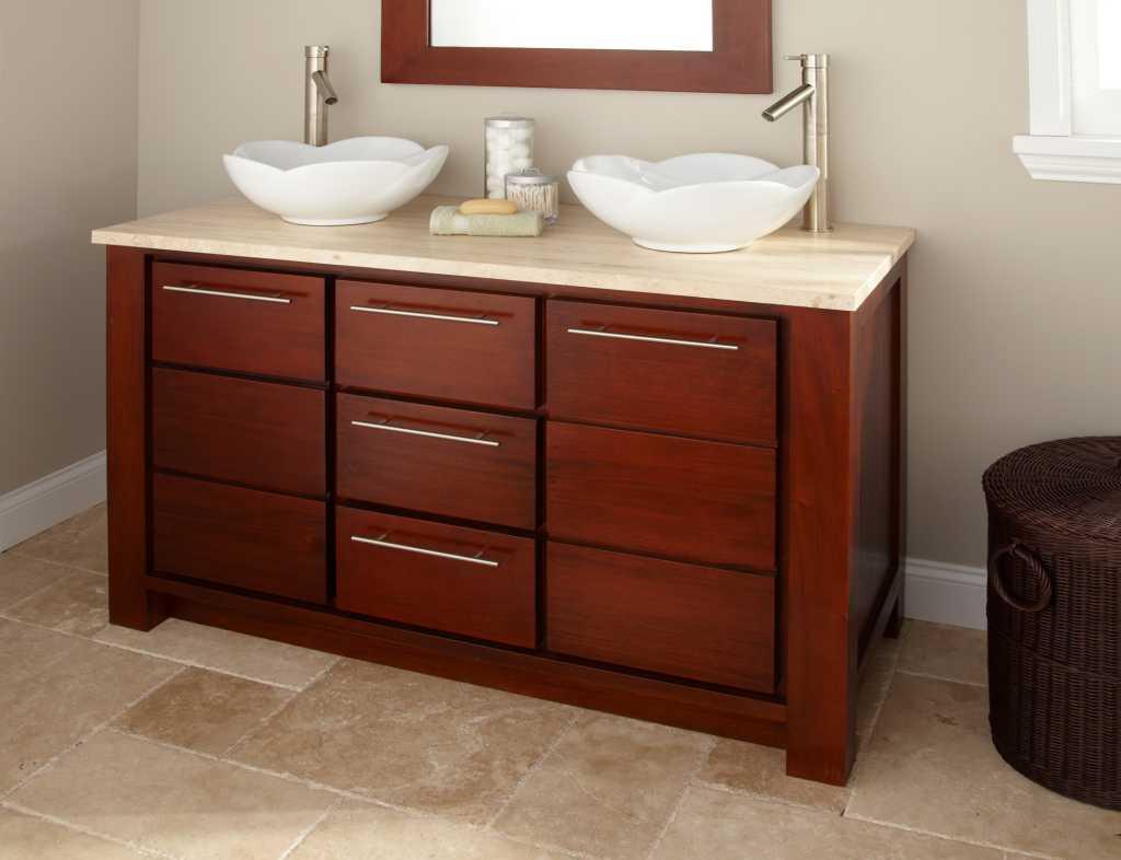 sink cabinets b q bathroom sinks for sale melbourne bathroom sink