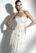 Moda verano 2013: Look para la ciudad o la playa. VESTIDO ROMEO vestidos de verano largos moda jazmin chebar